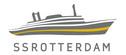 www.ssrotterdam.nl
