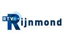 www.rijnmond.nl