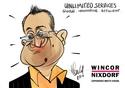 Wincor Nixdorf-2