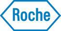 www.Roche.nl
