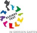 kleinesfest-gmbh.de