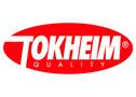 www.tokheim.nl