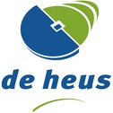 www.de-heus.nl