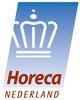 www.horeca.org
