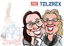 Telerex