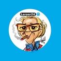 Leraar24