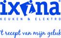 www.ixina.be