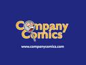 www.companycomics.com
