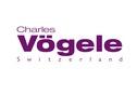 www.charles-voegele.nl